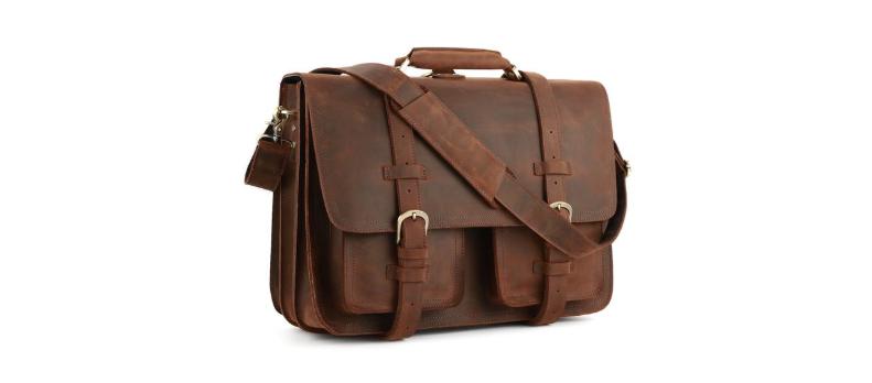 backpack alternatives